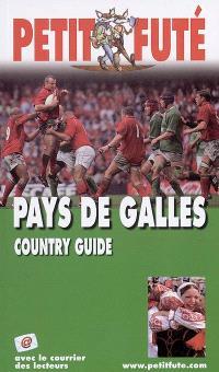 Pays de Galles : 2005-2006