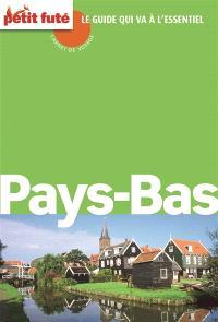 Pays-Bas : 2014