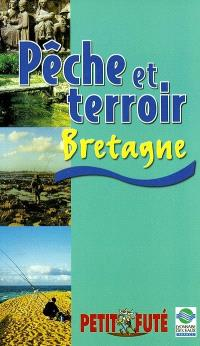 Pêche et terroir en Bretagne