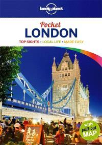 Pocket London