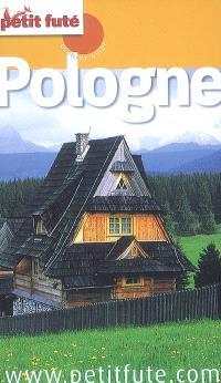 Pologne : 2009-2010