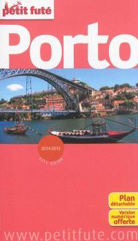 Porto : 2014-2015