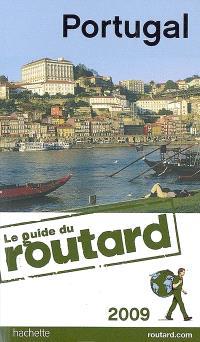 Portugal : 2009