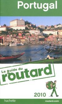 Portugal : 2010