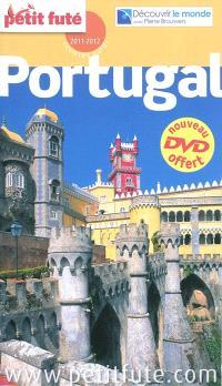 Portugal : 2011-2012