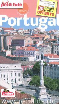 Portugal : 2012-2013