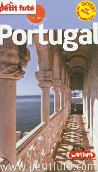 Portugal : 2013-2014