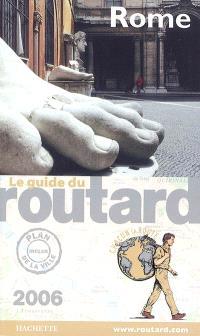 Rome : 2006