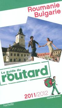 Roumanie, Bulgarie : 2011-2012