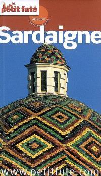 Sardaigne : 2008-2009