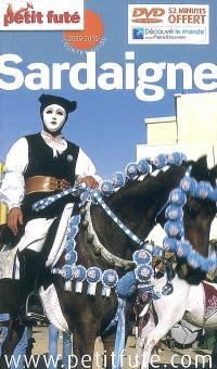 Sardaigne : 2009-2010