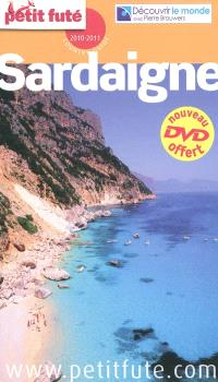 Sardaigne : 2010-2011