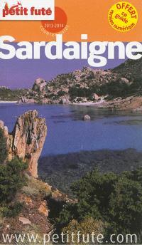 Sardaigne : 2013-2014