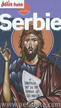 Serbie : 2012-2013