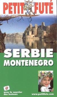 Serbie, Monténégro : 2005-2006