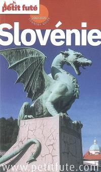 Slovénie : 2008-2009