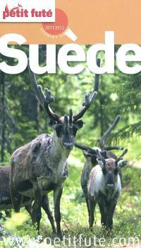 Suède : 2011-2012