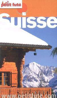 Suisse : 2009-2010