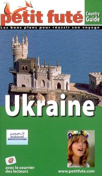 Ukraine : 2007