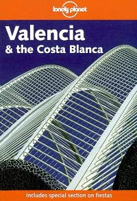 Valencia and the Costa Brava
