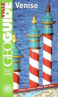 Venise : 2007-2008