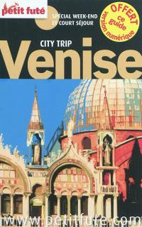 Venise : 2012-2013