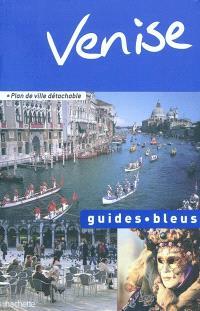 Venise : Padoue, Vicence, Vérone