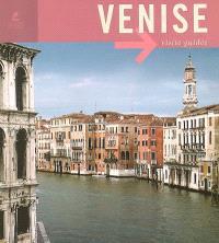 Venise : visite guidée