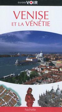 Venise et la Vénétie