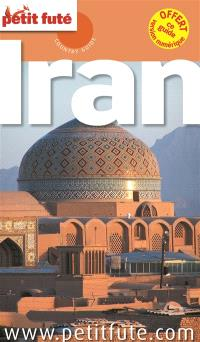 Iran : 2016