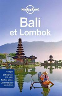 Bali et Lombok