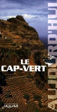 Le Cap-Vert aujourd'hui
