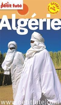 Algérie : 2015