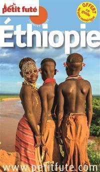 Ethiopie : 2016