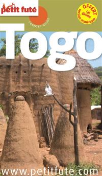 Togo : 2015