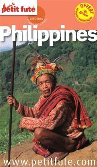 Philippines : 2015-2016