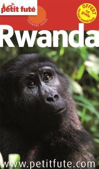 Rwanda : 2015