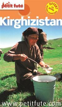 Kirghizistan : 2014-2015