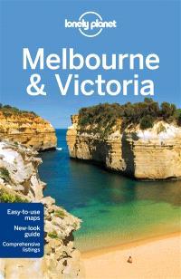 Melbourne & Victoria