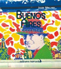 Buenos Aires : l'essentiel