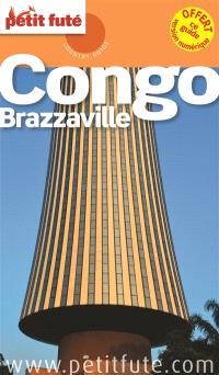 Congo-Brazzaville : 2015