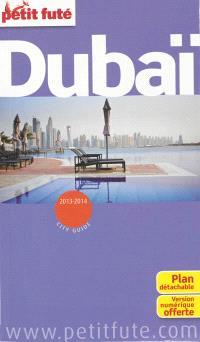 Dubaï : 2013-2014