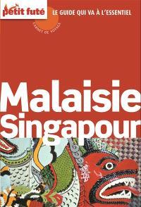 Malaisie, Singapour