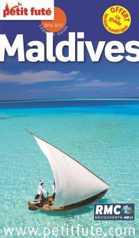 Maldives : 2016-2017