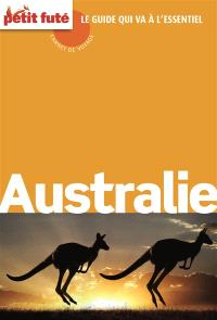 Australie 2014