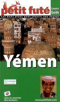 Yémen : 2008-2009