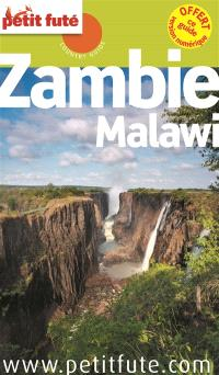 Zambie, Malawi