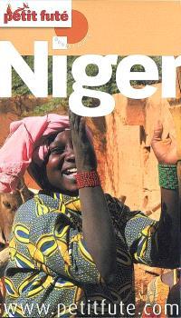 Niger : 2009