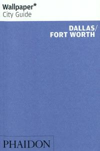 Dallas, Fort Worth