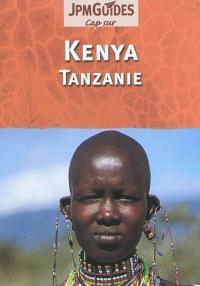 Kenya et Tanzanie